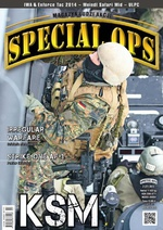 SPECIAL OPS 2/2014