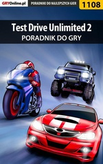 Test Drive Unlimited 2 - poradnik do gry