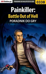 Painkiller: Battle Out of Hell - poradnik do gry