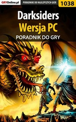 Darksiders - PC - poradnik do gry