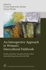 An Introspective Approach to Women's Intercultural Fieldwork