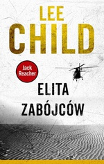 Jack Reacher. Elita zabójców