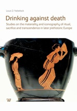Drinking against death