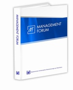 Management Forum, nr 4