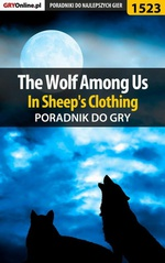 The Wolf Among Us - In Sheep's Clothing - poradnik do gry