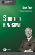 Strategia biznesowa