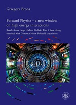 Forward Physics - a new window on high energy interactions