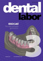 Dental Labor 3/2016