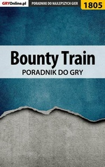 Bounty Train - poradnik do gry