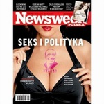 Newsweek do słuchania nr 05 - 31.01.2011