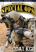 SPECIAL OPS 3/2016