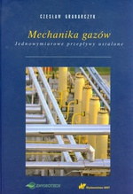 Mechanika gazów