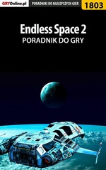 Endless Space 2 - poradnik do gry