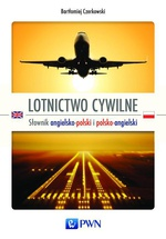 Lotnictwo cywilne